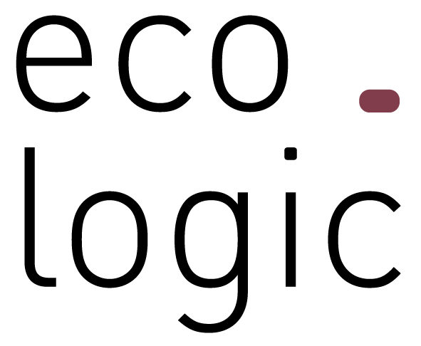 eco.logic Norway